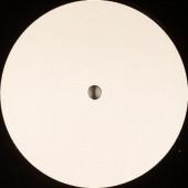 (BS224) Brian NRG – Blast The Critics
