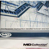 (S0181) MD Collection 2