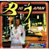 (1619) DJ Rufo feat Tribal Corporation – Big In Japan