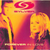 (ANT34) Sylver – Forever In Love