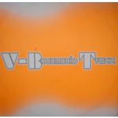 (19294) V-Boccaccio Traxx – Let You Free