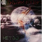 (27853) Dark Fury – Hey DJ