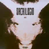 (4664) DJ Saw – Sacrilegio (PROMO - WLB)