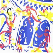 (MA229) C Cat Trance – Jinniyya