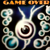 (CM1644) Game Over – Start Sequenze