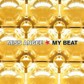 (RIV626) Miss Angee ‎– My Beat