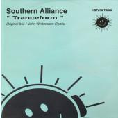 (29507) Southern Alliance – Tranceform