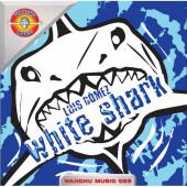 (4127) Luis Gomez – White Shark