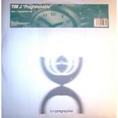 (JR1452) Tim J – Programmable