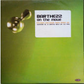 (7200) Barthezz – On The Move (2005 Remix)