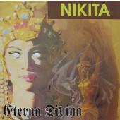 (MUT384) Nikita – Eterna Divina