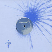 (7387) Midor & Six4eight feat Rocio – Alone
