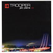 (7707) Trooper – Jet Plane