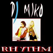 (CM1849) DJ Miko – Rhythm