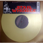 (CUB1825) Moockie & Khosmaker – Star Whores (Elektropop Menace)