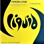 (SM324) Madelyne – A Deeper Love (The Remixes)