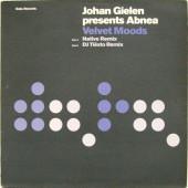 (23689) Johan Gielen Presents Abnea – Velvet Moods