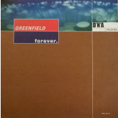 (20007) Greenfield ‎– Forever