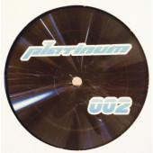 (JR1428) Platinum 002