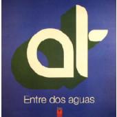 (4153) AT – Entre Dos Aguas