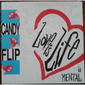 (0970) Candy Flip – Love Is Life