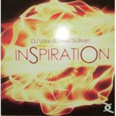 (2682) DJ Volao & David Sullivan – Inspiration
