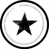 (30373) Lazard – Little Star