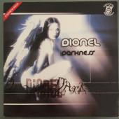 (4690) Dionel – Darkness