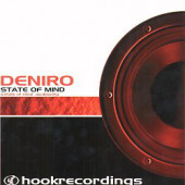 (30437) DeNiro ‎– State Of Mind
