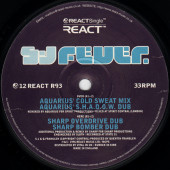 (AL119) S-J – Fever