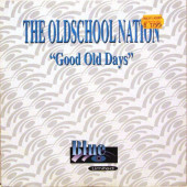 (29555) The Oldschool Nation – Good Old Days