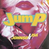 (29413) Lisa Johnson – Jump