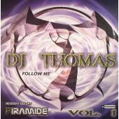 (6417) DJ Thomas – Vol. 1 - Follow Me