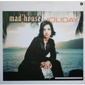 (19144) Mad'house – Holiday