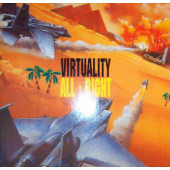 (AA00342) Virtuality - All-Right