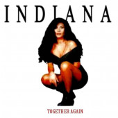 (JR985) Indiana ‎– Together Again
