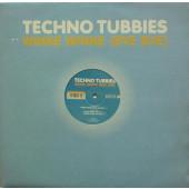 (20787) Techno Tubbies – Winke Winke (Bye Bye)