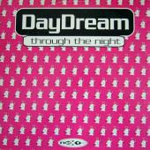 (SG80) Daydream – Through The Night