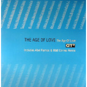 (SM280) The Age Of Love – The Age Of Love