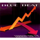 (MUT374) Blue Beat – Everybody Look At Me