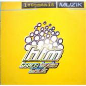 (CUB0507) Loopmania – Muzik