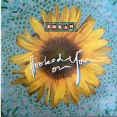 (CMD78) Zoran – Hooked On You