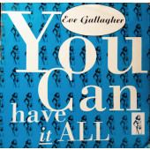 (24669) Eve Gallagher – You Can Have It All