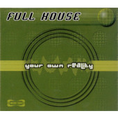 (25730) Full House – Your Own Reality