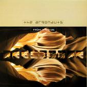 (4925) Argonauts – Frühlingstag