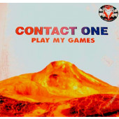 (SZ0132) Contact One – Play My Games