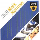 (8828) Mark Norman – Touch Down / False Vegas