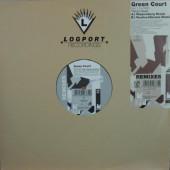 (CM217) Green Court Feat. Lina Rafn – Silent Heart (Remixes)