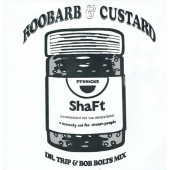 (RIV541) Shaft – Roobarb & Custard