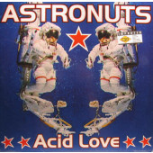 (24332) Astronuts – Acid Love